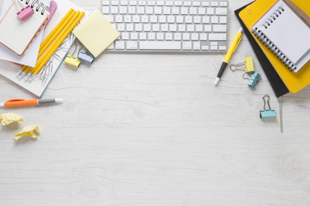 長期契約もしくは専門記事、コアな分野の記事が書ける