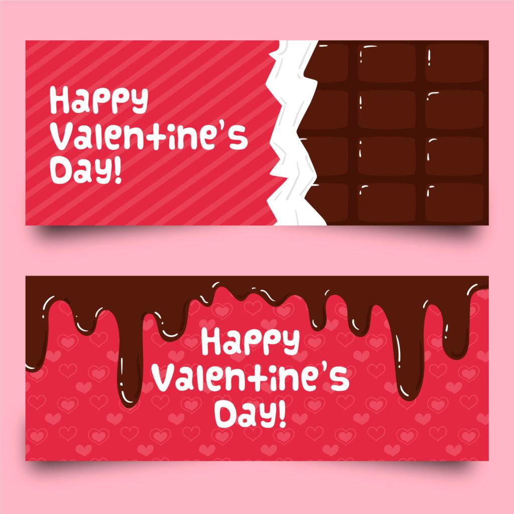 小学生のバレンタインデー事情は?