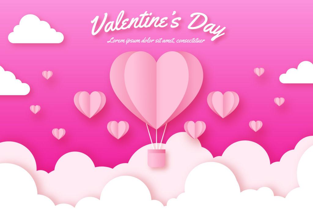 【バレンタイン】個包装バラしてラッピングでみんなハッピー