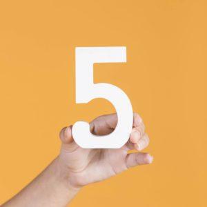 女性の多い職場でうまくやるコツは5つあります
