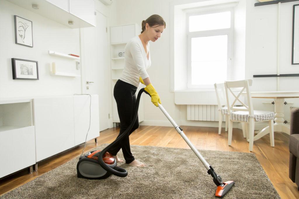 簡単❣ながら筋トレは日常生活の中で運動を探すように動いてみる
