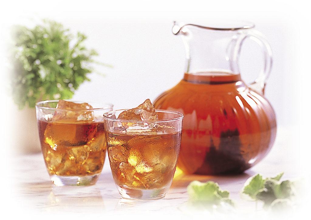 ダイエットプーアール茶は日常的に飲み続けてこそメリットが大きい