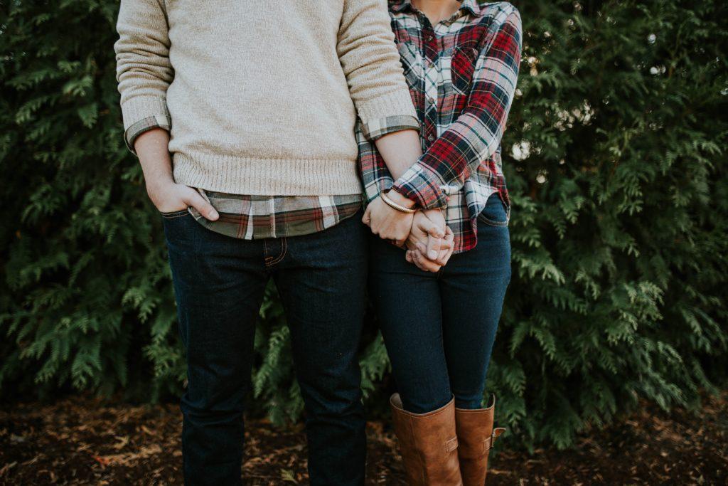 恋愛結婚もお見合い結婚も幸せ度にはほとんど差がない【結論】