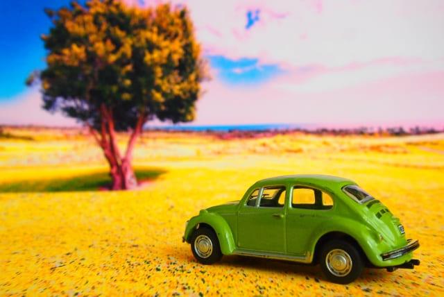 車の運転の嫌いな人も田舎では車は『必須』なの!?