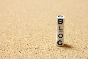ブログを始めて約3ヵ月間で100記事書いてみた